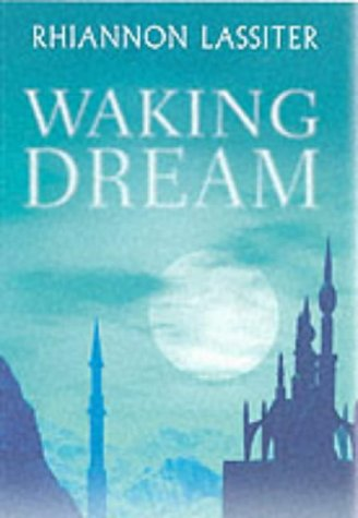 9780333960073: Waking Dream