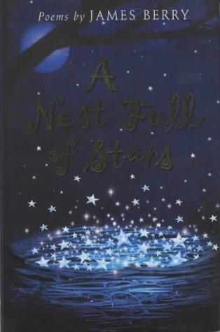 9780333960516: A Nest Full of Stars