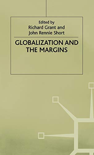 9780333964316: Globalization and the Margins