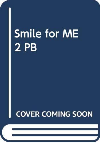 9780333970768: Smile for ME 2 PB