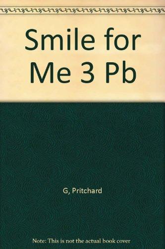 9780333970805: Smile for ME 3 Pb