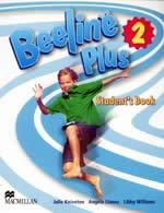 9780333972557: Beeline Plus 2: Student Book