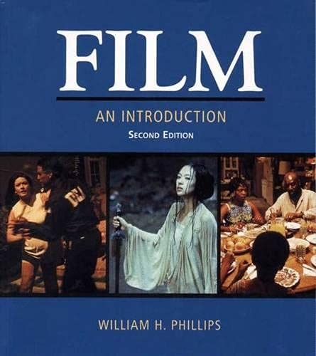 9780333973479: Film: An Introduction