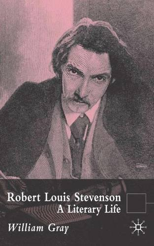 critical essays on robert louis stevenson Treasure island: historical background and literary  robert louis stevenson's adventure, which goes back to the 18  some of stevenson's contemporaries,.