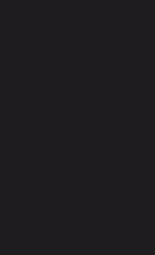 9780333987834: Gender, Culture and Society: Contemporary Femininities and Masculinities
