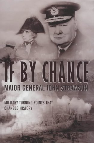 If by Chance: Strawson, John