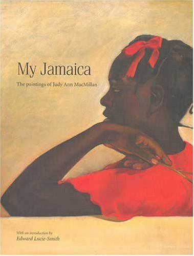 9780333997178: My Jamaica