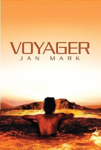 9780333997741: Voyager