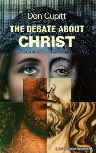 Debate About Christ