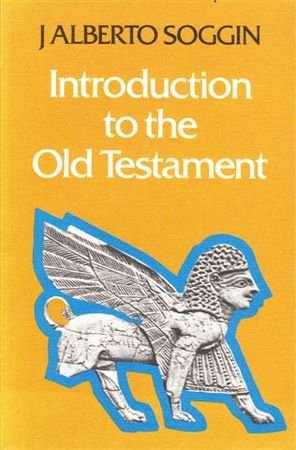 9780334007074: Introduction to the Old Testament