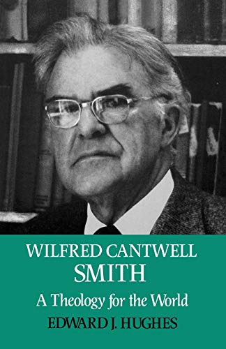 9780334023333: Wilfred Cantwell Smith
