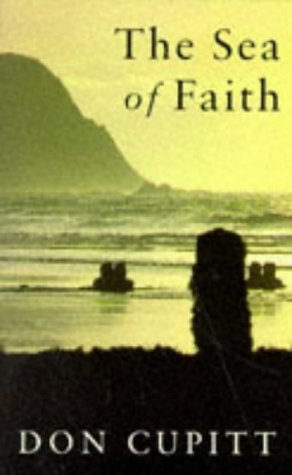 9780334025627: The Sea of Faith