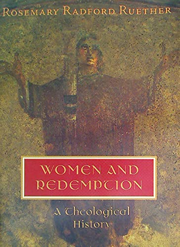 9780334027348: Women and Redemption: A Theological History