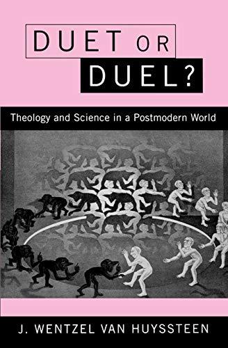 9780334027416: Duet or Duel?
