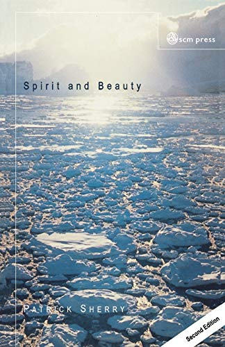 9780334028659: Spirit and Beauty: An Introduction to Theological Aesthetics