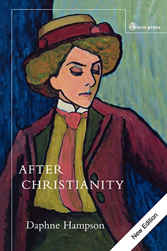 9780334028864: After Christianity