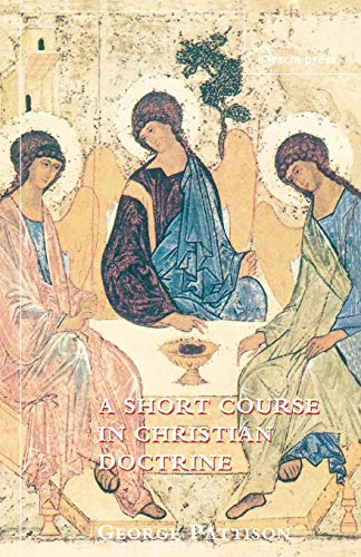 9780334029786: Short Course in Christian Doctrine