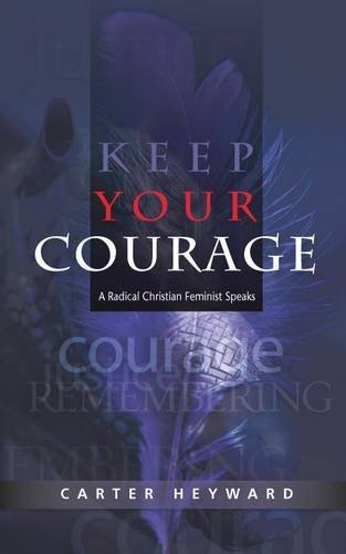 9780334043782: Keep Your Courage