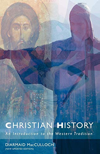 A history of christianity diarmaid macculloch download