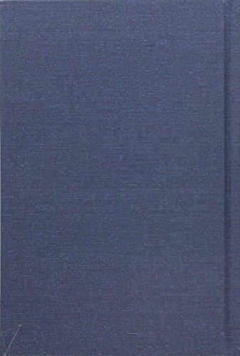 The Interpretation of Scripture: James D. Smart