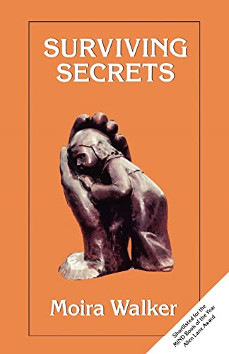 9780335097630: Surviving Secrets
