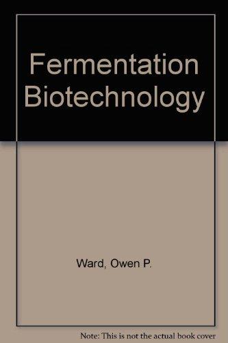 9780335151714: Fermentation Biotechnology