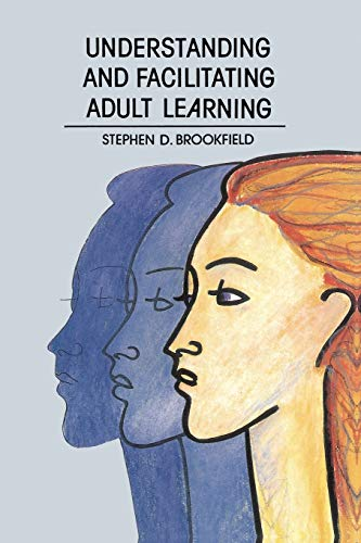 9780335152261: Understanding and Facilitating Adult Learning