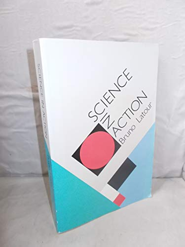 9780335153565: Science in Action