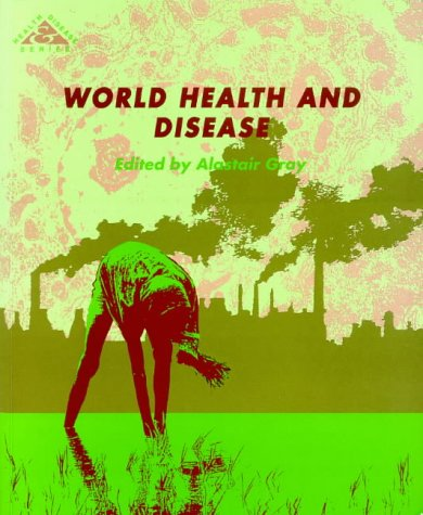 World Health and Disease