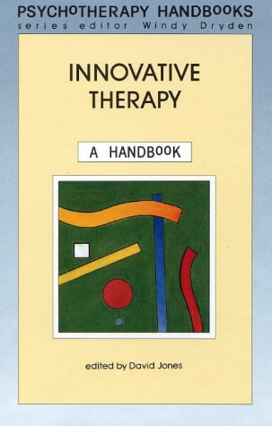 9780335191390: INNOVATIVE THERAPY