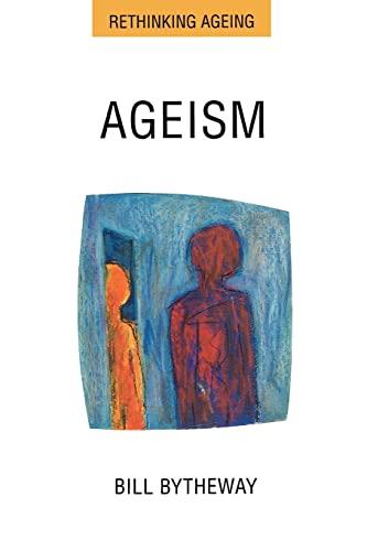 9780335191758: Ageism