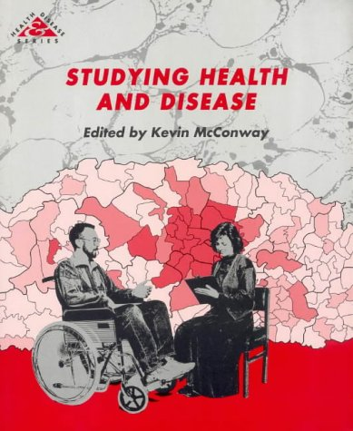 Studying Health and Disease