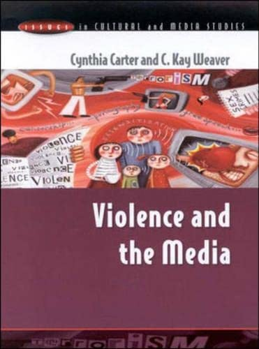 9780335205066: Violence and the Media