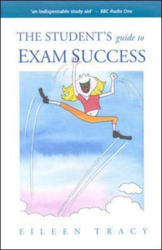 9780335207275: The Students Guide to Exam Success