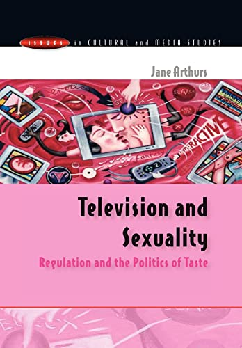 an analysis of the issue of sexuality