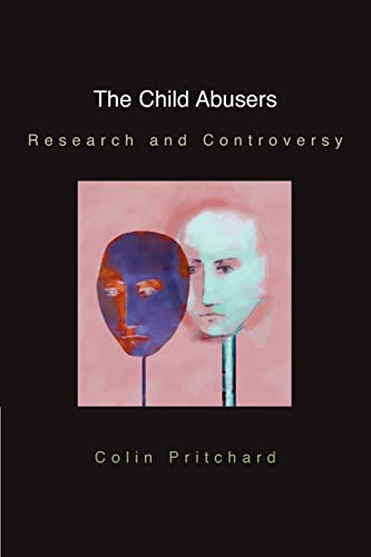 9780335210329: The Child Abusers
