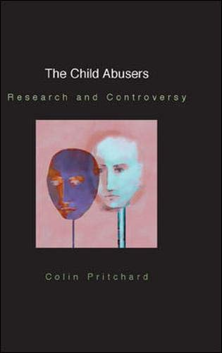 9780335210336: The Child Abusers
