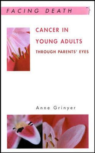 9780335212316: Cancer in Young Adults: Through Parents' Eyes