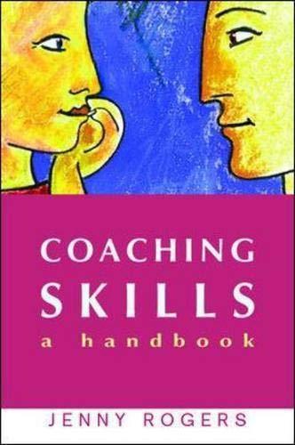 9780335213306: Coaching Skills