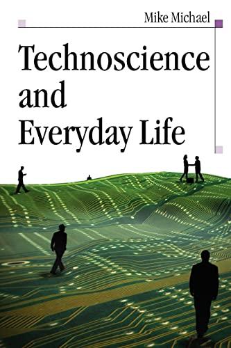 9780335217052: Technoscience and Everyday Life