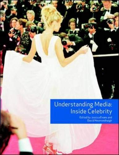 9780335218806: Understanding Media: Inside Celebrity