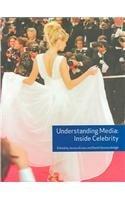 9780335218813: Understanding Media: Inside Celebrity (V. 1)