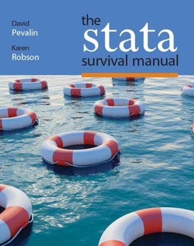 9780335223886: The Stata Survival Manual