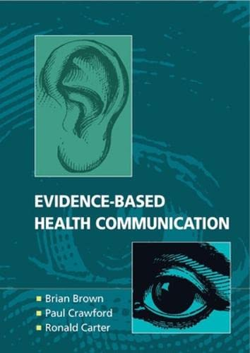9780335224418: Evidence-Based Research