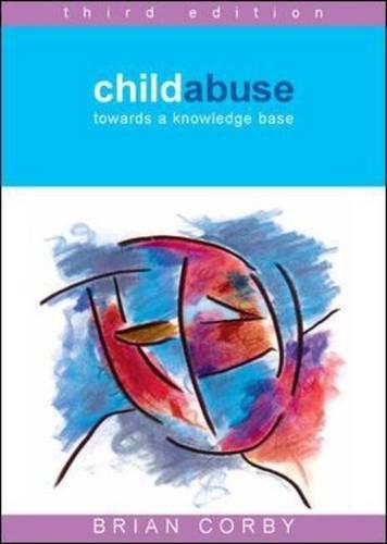 9780335224609: Child Abuse
