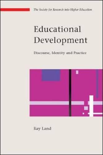 9780335226085: Educational Development