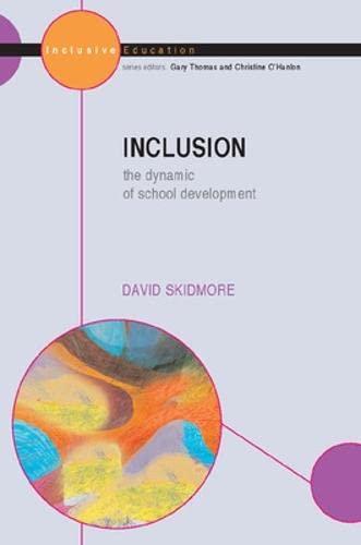 9780335227914: Inclusion