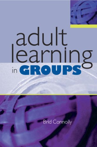 9780335228591: Adult Learning in Groups