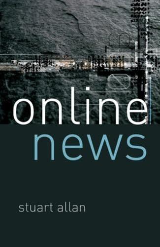 9780335229468: Online News