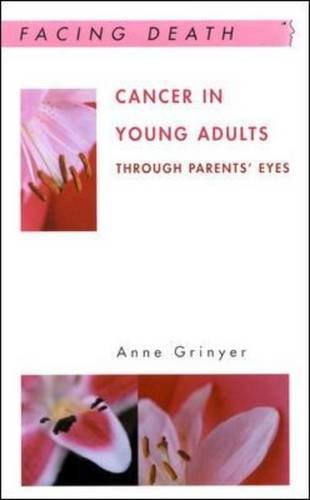9780335231669: Cancer In Young Adults